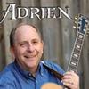 adrien80910