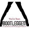 BootLegged