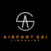 airport_sai_limousine