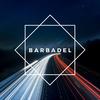 Barbadel