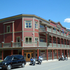 Kaslo Hotel