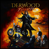 -Derwood-