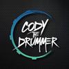 CodyTheDrummer