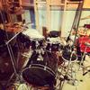 drummer1997