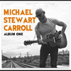 Michael Stewart Carroll