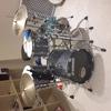 JpSmith808