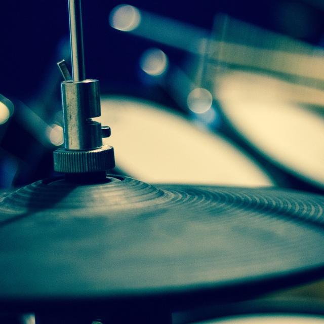 Vv Drums vV