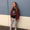 Justin_Donaldson_Music