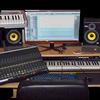 Liquid Studio