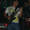 Kryptic88
