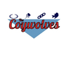 The Coyolves