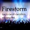 FirestormRocksOttawa