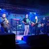 Washback Band