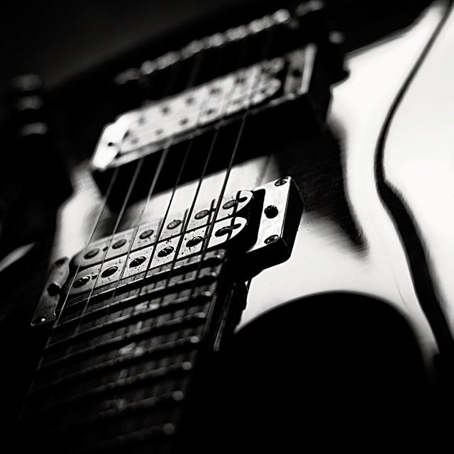 Music84628