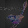 XNewRoman