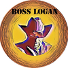 BossLogn