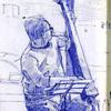 jazzrangers