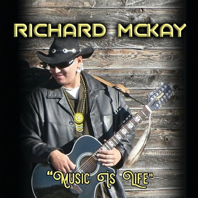 Rickyj_Mckay