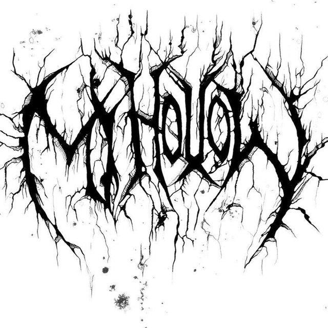 My Hollow