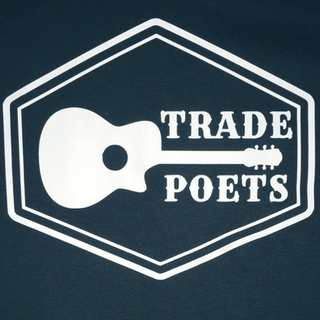 The Trade Poets