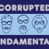 Corrupted-Fundamentals