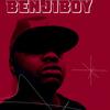 Benjiboy