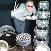 johnny drummer