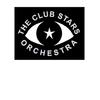 THE CLUB STARS