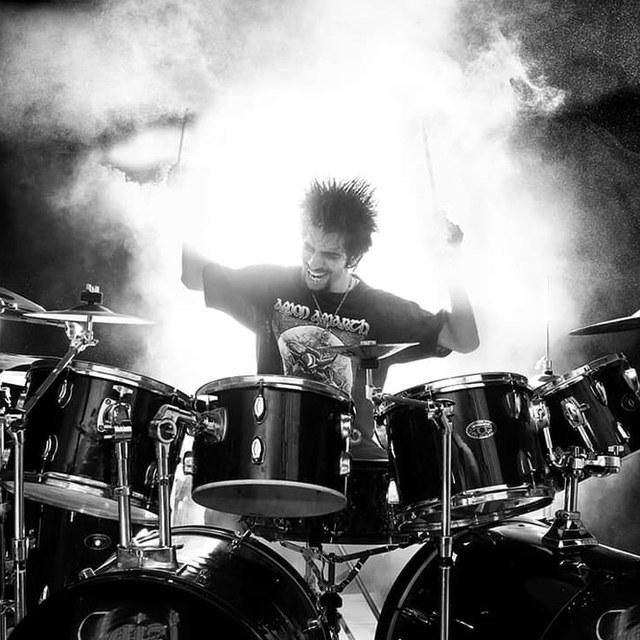 jay-shah-drummer