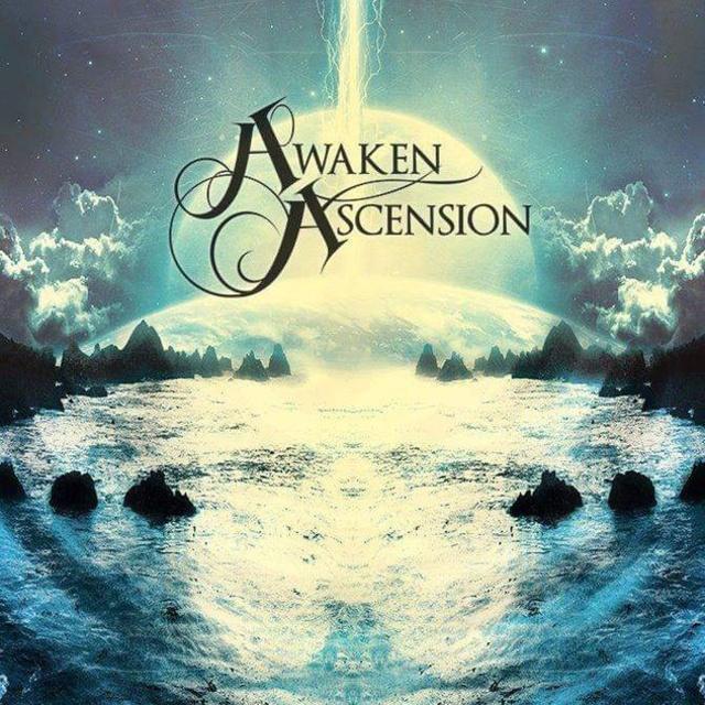 Awaken Ascension