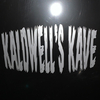 Kaldwell's Kave