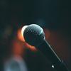 LF Vocalist