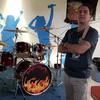 drummerSeth