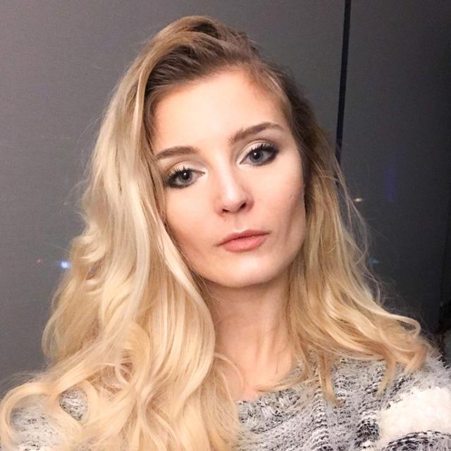 Kristina Twain