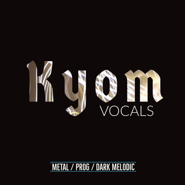 KYOM666