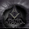 Black Hypatia