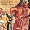 Black Hypatia