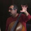nima-cello