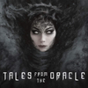 Tales From The Oracle