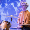 drummermegs