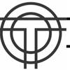 TupeloTransistor1