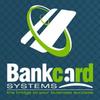 bankcardsystems