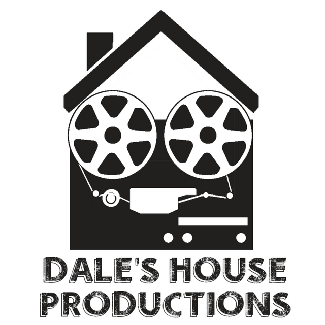 Dale-s House
