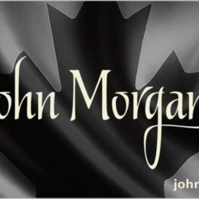 johnmorganmusic