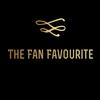The Fan Favourite
