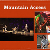 mountain-access
