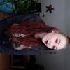 rachelle_budney