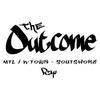 TheOutcome_ktown