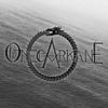 Omega Arkane