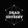 DeadOdyssey6